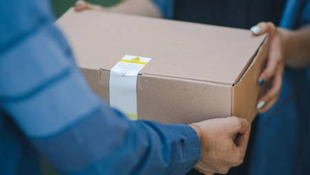 Información actualizada Covid-19 agencias logística